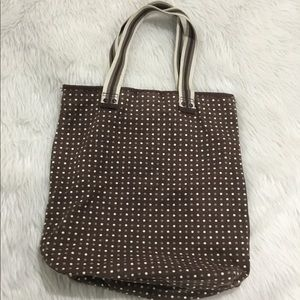 American eagle outfitters everyday tote